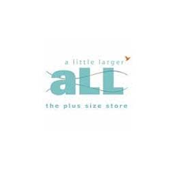 all-the-size-store
