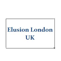 Elusion London UK