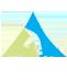 PNR apparles Logo